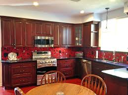 travertine tile kitchen backsplash apartments glass tile kitchen backsplash splendid home
