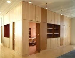 armoire rangement bureau armoire rangement bureau bureau armoire rangement bureau conforama