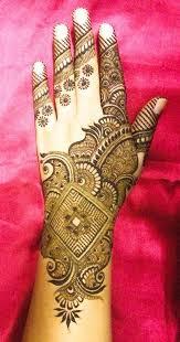 427 best hena vzory images on pinterest henna art henna tattoos