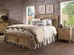 Modern Vintage Bedroom Furniture Retro Bedroom Furniture U2013 Home Design Ideas