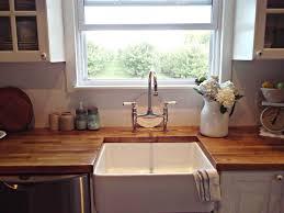 interior astonishing porcelain kitchen sinks undermount design