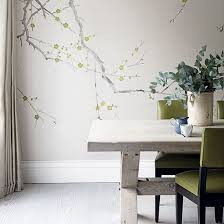 649 best wall coverings and treatments images on pinterest