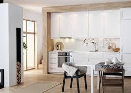 Ikea Kitchens Design by 27 Best Ikea Metod Kitchen Designs Images On Pinterest Live