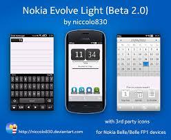 download themes for nokia e6 belle nokia e6 original themes free download