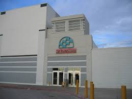 Closest Six Flags Six Flags Mall Arlington Texas Labelscar