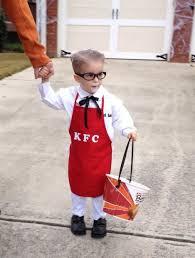 Cute Halloween Costumes 1 Boy 2 Halloween Costumes Photo Album Monk Halloween