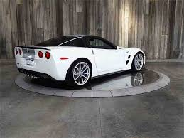 corvette zr1 2013 for sale 2013 chevrolet corvette zr1 for sale classiccars com cc 1040727