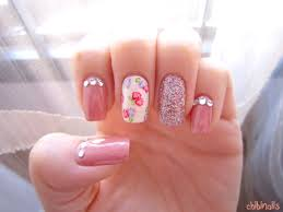 48 images about uñas on we heart it see more about nails