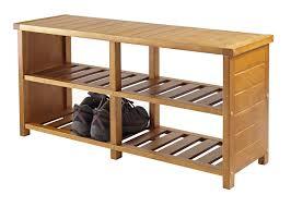 ideas ikea shoe bench storage cubbies ikea ikea bench seat