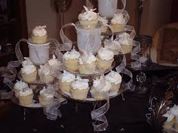 all white party table decorations new themes for parties all white party table decorations