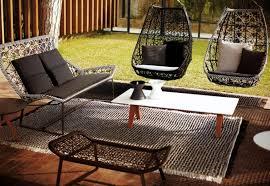 outdoor furniture ideas modern garden furniture ideas home design concept