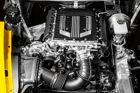 newest corvette engine gm 6 2 liter supercharged v8 lt4 engine info power specs wiki