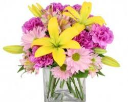flowers okc top 10 florists in oklahoma city flowers delivery service