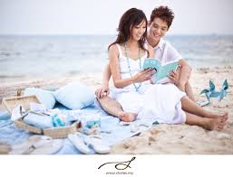 138 best pre wed ideas images on pre wedding