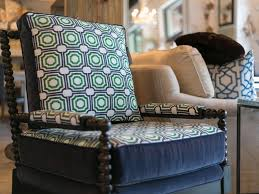 domain interiors now selling taylor burke home furniture