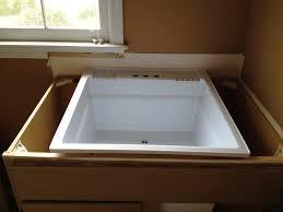 Kohler Laundry Room Sinks by Kohler Laundry Room Sink U2014 Optimizing Home Decor Ideasoptimizing
