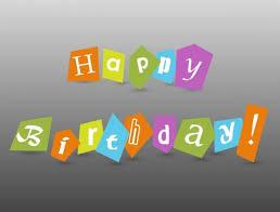 18 free birthday greeting vector jpg