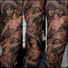 70 best tattoos images on pinterest 50 shades beer and brown pride