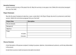 13 microsoft word 2010 report templates free download free
