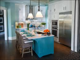 kitchen pendant lights over island kitchen lantern pendants kitchen over island lighting pendant