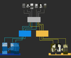 atodd when harvard met sally musicmap big data information art pinterest data visualisation