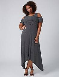 clearance plus size women u0027s dresses u0026 skirts sale and discount