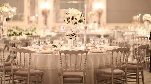 wedding reception here s how much the average wedding costs gobankingrates
