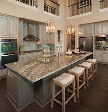 Kitchen Floor Mats Designer 30 Brilliant Kitchen Island Ideas That Make A Statement