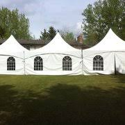 tent rentals nj teton tent rental party equipment rentals audubon nj phone