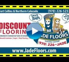 by jade floors fort collins colorado