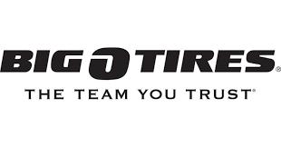 tire kingdom black friday sales kim mcbee professional profile