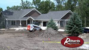 home building u0026 remodeling in janesville rock county southern