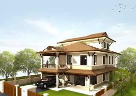 tokjanggutphoto bungalow design