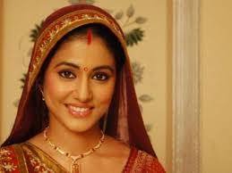 akshara wedding hairstyle hina khan aka akshara will be missed a look at her yeh rishta kya