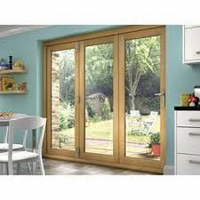 Accordion Glass Patio Doors Cost Lovely Accordion Patio Doors With Simple Folding Patio Doors Cost