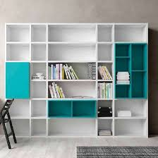 bookshelves and wall units 78 best bookcases wall units images on bookshelves