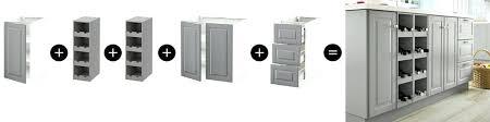 kitchen island cabinets base ikea kitchen base cabinets bloomingcactus me