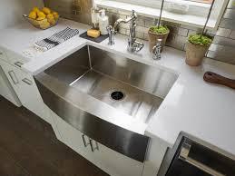 Kitchen Sinks Types by 100 Kitchen Sink Types Incredible Best Kitchen Sink