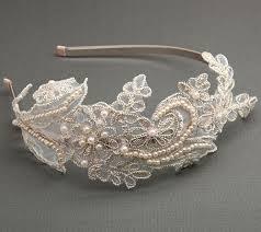 accessoires de mariage 28 best accessoires mariée vintage images on money