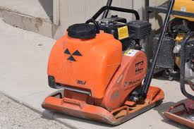 1 tool u0026 equipment rental nampa caldwell u0026 boise