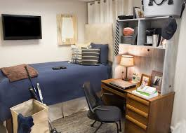 dorm room decor for guys designs and colors modern contemporary to
