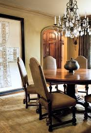 Round Formal Dining Room Tables 480 Best Dining Rooms Tables Centerpieces And Place Settings