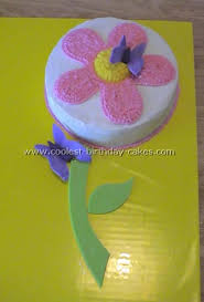 birthday cakes for daughter birthday cake and birthday