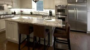 large kitchen island for sale phenomenal kitchen islands seating large large kitchen island for