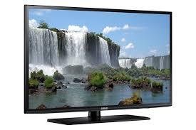 amazon 32 inch tv samsung black friday amazon com samsung un40j6200 40 inch 1080p smart led tv 2015
