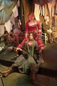 nancy oliver twist nancy costume oliver dream fantasy costumes
