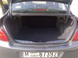 peugeot car 301 head to head nissan sentra vs peugeot 301 bahrain yallamotor