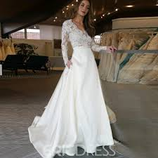 46 Pretty Wedding Dresses With by Beautiful Wedding Dresses 2017 For Brides Online Ericdress Com