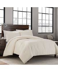 Full Xl Comforter Sets Don U0027t Miss This Deal On Garment Washed Solid Twin Twin Xl