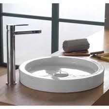 bucket bathroom sink befon for